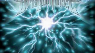 Dragonforce- The Flame of Youth