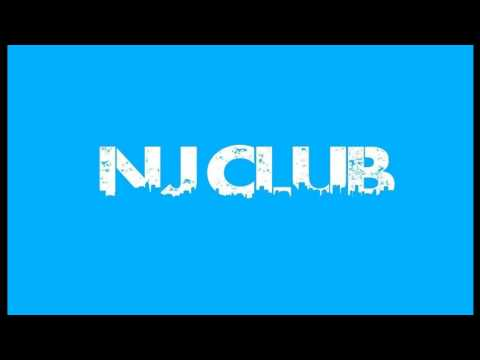 Maps   Carvell Jersey Club Remix (cancion que usa Arigameplays en sus directos)
