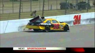 top 10 unluckiest nascar drivers 9 dave blaney