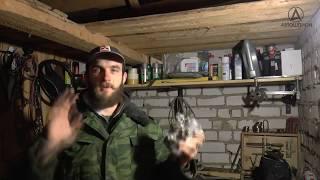видео Пусковое устройство своими руками: советы и рекомендации по сборке