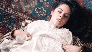 Куриоса — Драма (2019) Русский трейлер Дата выхода ...