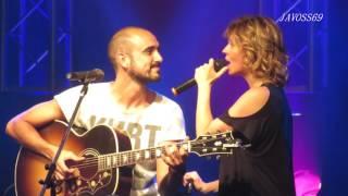 Abel Pintos & Marcela Morelo - Aventura