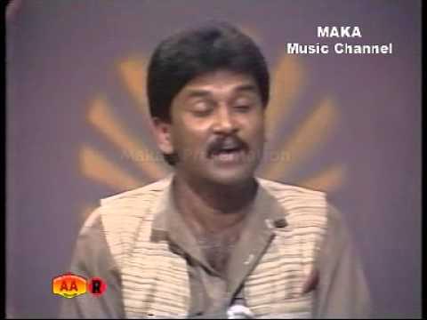 Sarmad Sindhi - Ehe nain Tuhenja Ayana - Arey Chand Arey Chand - Vol 1