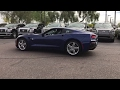 2016 Chevrolet Corvette Phoenix, Scottsdale, Peoria, Tempe, Gilbert, AZ PN17347