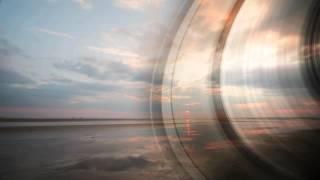 STAIRWAY TO HEAVEN - Bellanova vs Petronelli Remix