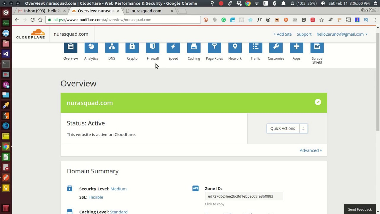 Add httpsssl to github pages for custom domain free youtube add httpsssl to github pages for custom domain free xflitez Images