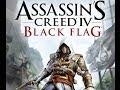 Come scaricare e installare Assassin's Creed IV Black Flag PC Full ITA
