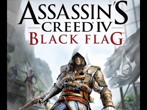e installare assassins creed 3 pc ita