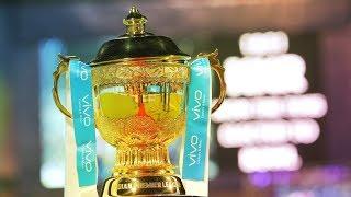 #IPL2018: Things to improve: #AakashVani