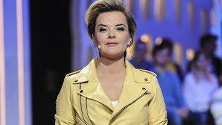 """""""Europa da się lubić - 15 lat później"""" – zwiastun odc. 1"""