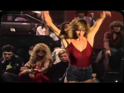 Jim Steinman - Rock 'n Roll Dreams come through 1981