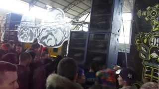 Repeat youtube video Revolt 99 - Piemonte Area / 09 03 k13