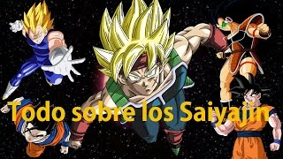 Vídeo Dragon Ball Xenoverse