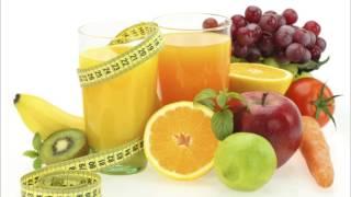 Какие фрукты едят при похудении? Топ 7 самых полезных