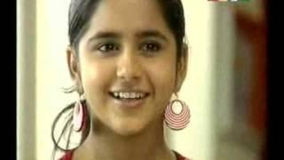 Sunaina Pogo Student Of The Year Part 1