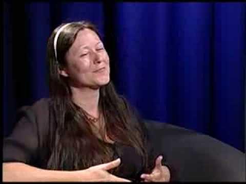 Entretien - Julie Mercier - 7 octobre 2013