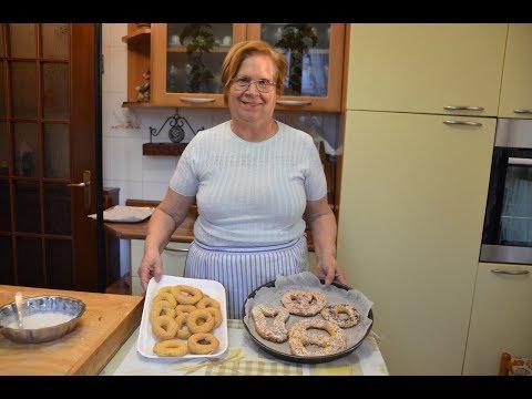 i-taralli-dolci-pugliesi-e-le-scarcelle-dure-pasquali---le-ricette-della-nonna-maria