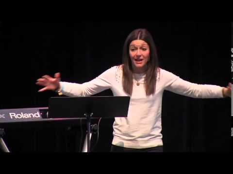 Where is God when it Hurts? - Michelle Tepper