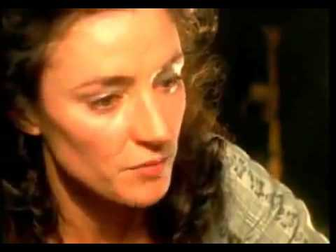 wuthering heights 1998 download