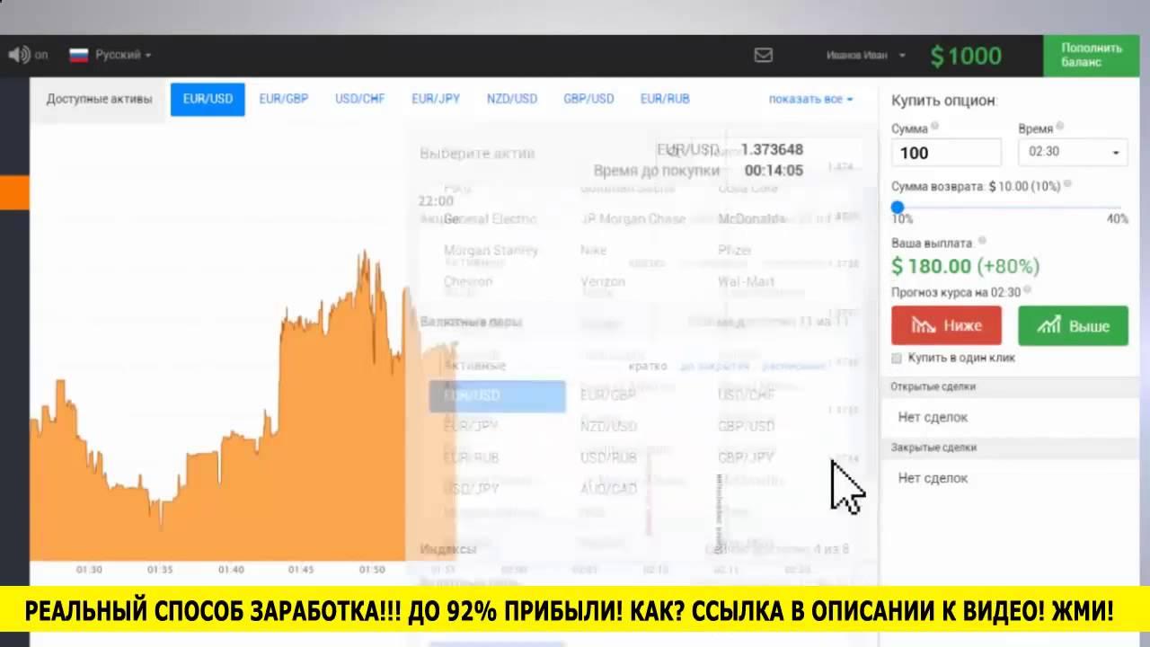 Советник бинарные опционы для world forex выход важных новостей форекс по московскому времени
