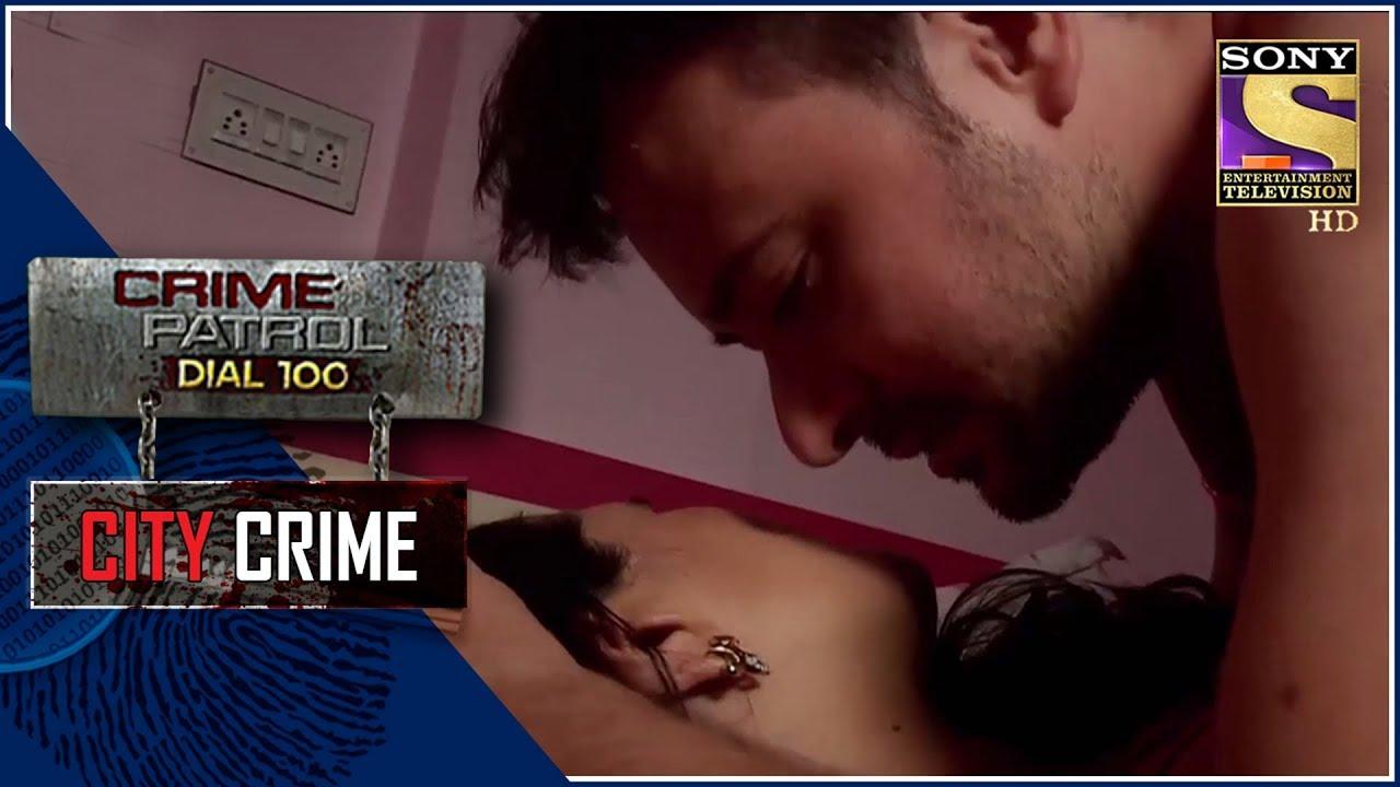 Download City Crime   Crime Patrol   निर्मम   Mumbai