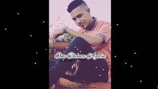 Download lagu Amster Gank One chance Again Lil JC official musik video 2k18 MP3