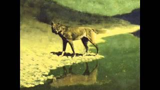 Henry Saiz - Sleepwalk
