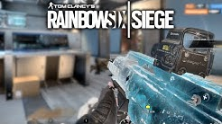 NEUE SEASON HYPE - Rainbow Six Siege [DE]