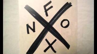 [Vinyl Rip] NOFX - Hardcore (2011)