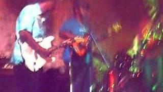 Cowboy Stew Live At Grant St. Dancehall Lafayette,la