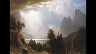 [HQ-FLAC] Rachmaninoff - The Rock, op. 7