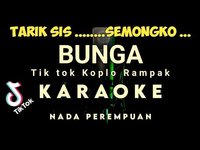 Rams Karaoke Youtube