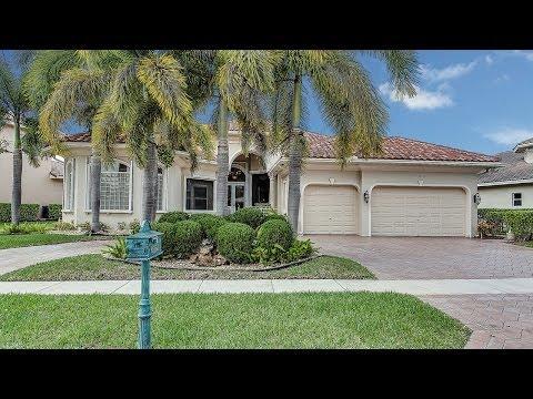 Homes for sale , Plantation, Florida 33324