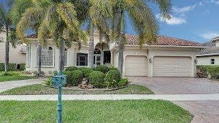 Скачать Homes For Sale Plantation Florida 33324