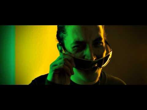 Cartier Music Group - Kush (Saron Cartier, DBoy, Mac G, Taewon, & Tight Eyez) Music Video