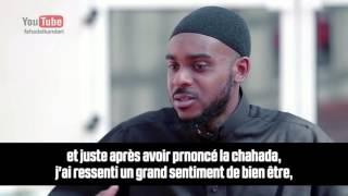 Fahd Al Kandari - Guidé Par le Coran 1 - Episode 12