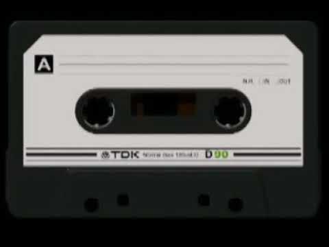 Hamdan ATT -  Dua Muka [ Official Music Video ]