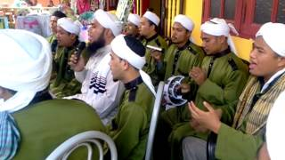 Download lagu KUMPULAN S JIHAD video 2013 03 17 KG PMTG RAWA MP3