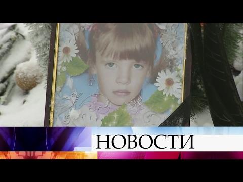 знакомство в нижегородской области с девушками для секса