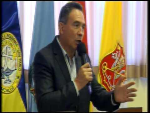 Presentación Portal Hecho en Bolivia