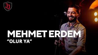 JOLLY JOKER ANKARA - MEHMET ERDEM - OLUR YA