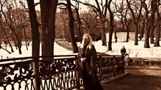 Лариса+Денис  Люби меня долго долго