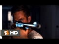 Hours 2013 Drug Looters Scene 9 10 Movieclips