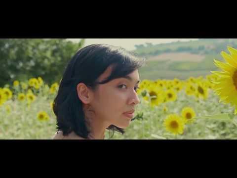 Adhitia Sofyan - Forget Jakarta Ost Sore (istri dari masa depan)