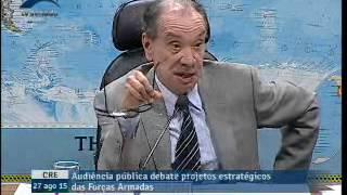 no h nenhuma ameaa desse senhor da bolvia evo morales de invadir ao brasil