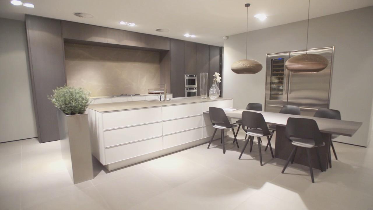 Welkom bij hét huis van keukens mandemakers keukens youtube