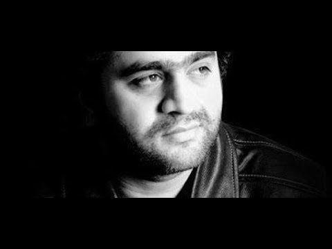 OST songs of Pakistani dramas by Sahir Ali bagga ( OST Audio jukebox)|| HD mp3