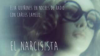 Video El narcisista download MP3, 3GP, MP4, WEBM, AVI, FLV November 2017