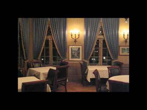 Secret Room Interior Design