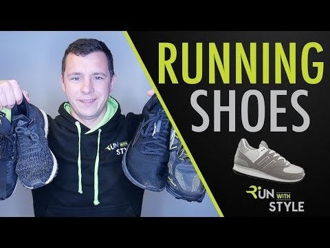 running-shoes-for-beginners